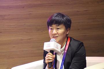 北汽新能源LITE拿到北京自动驾驶路测牌照,2020年或量产L3车型