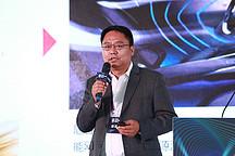 电咖CTO牛胜福:智能网联汽车正从设计研发生产走向大众消费市场