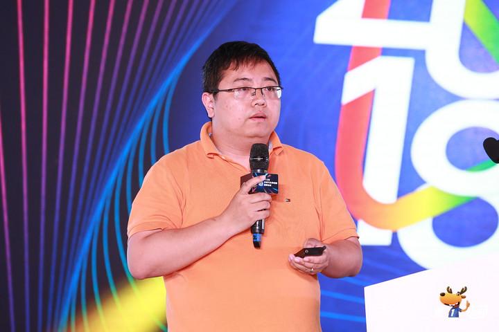 上海跃昶周麟:降本增效才是评估一个智能工厂是否是智能制造的标准