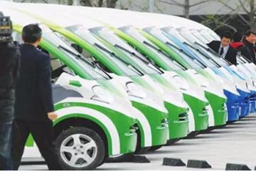 第一个全面放开低速电动车的省份来了,7月1日后可登记上牌