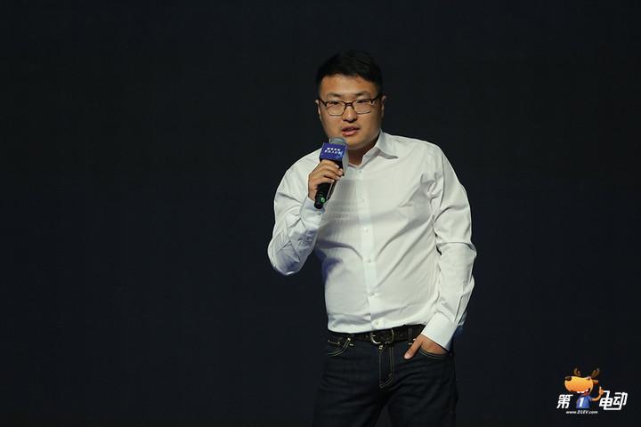 智冲科技CEO丁锐(3).jpg