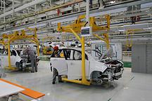 探访合众桐乡制造基地,这个将获第七张生产资质的企业工厂实力几何?