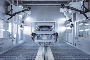"""2018""""星辰计划""""新技术新模式第一期示范应用场景展示发布会在汽车·创新港成功举办"""