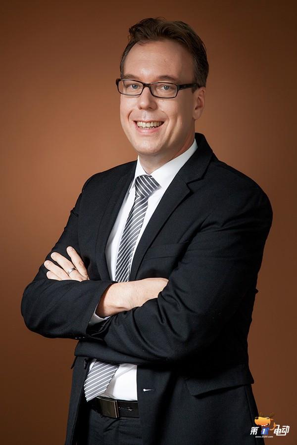 Frank Petznick:海拉将紧跟行业趋势适应中国速度,深度本土化