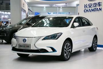 EV晨报 | 长安划转21.56%股份;宁德时代申购倍数为1067倍;比亚迪4月动力电池装机量第一