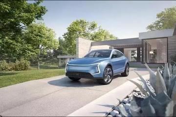 EV晨报 | 威马EX5将于9月批量交付; 长城国产电动MINI或13万元起; 宝马在华扩建动力电池工厂