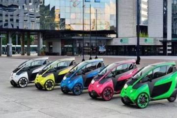 央视再狠批低速电动车,两年悬而未决的行业国标将出台?