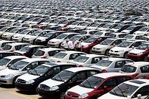 中美汽车贸易战对国内车市有多大影响?