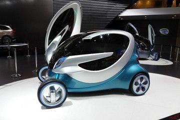 A00级销量6月首次负增长,微型电动车大势已去?