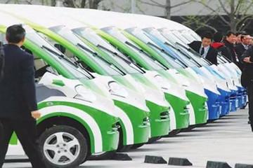 济南就低速电动车禁行禁售等征求民意