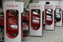 干货 特斯拉纯电动汽车最全面技术分析