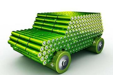 """市场压力催生""""长账期"""" 多家动力电池企业增收不增利"""