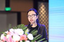 北京玺成国际新能源汽车产业论坛将于 2018年3月22-23日在中国-上海召开