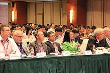 SAMPE中国2018年会暨第十三届先进复合材料制品、原材料、工装 及工程应用展览会在上海隆重召开