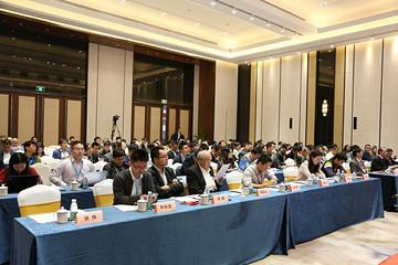 300+专家、企业家共聚东莞 激辩氢燃料电池产业链发展难题