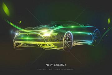 丰田/博世/采埃孚/比亚迪等谈新能源汽车动力总成发展现状 技术创新路在何方?