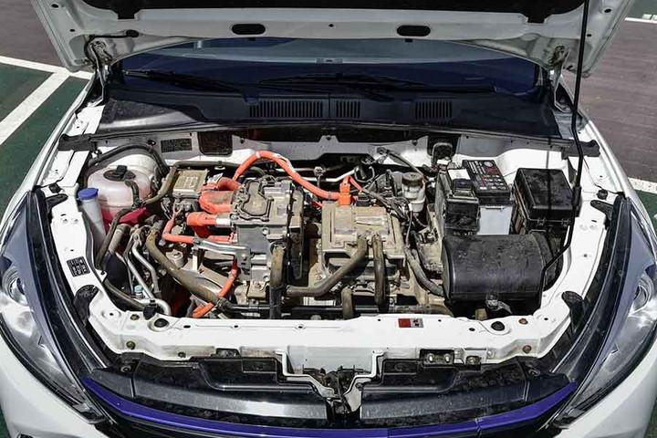 autohomecar__wKgH1lnGsryAO5VFAAsP3NACR1o659.jpg
