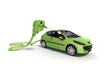 新能源汽车连锁加盟,一条可持续发展的投资道路