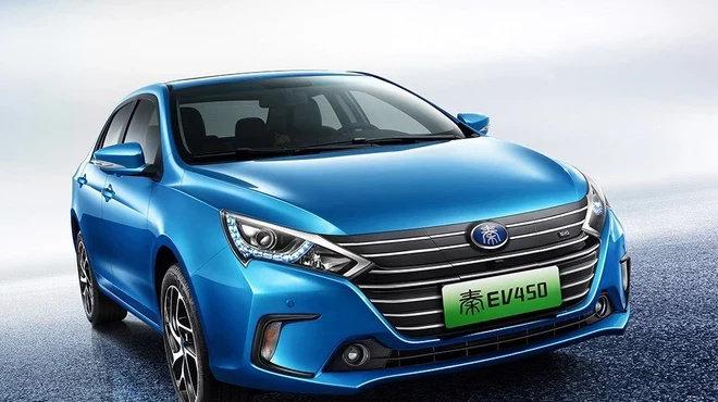 2018款 秦EV450.jpg