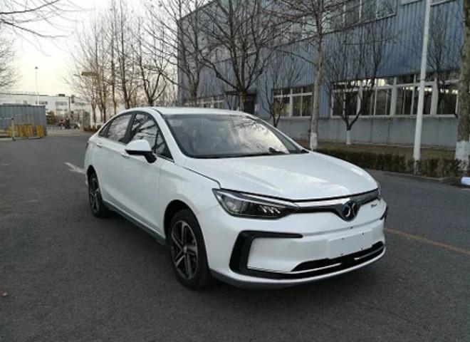 北京车展 北京国际车展