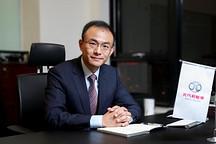 北汽新能源郑刚:矢志创新,打赢蓝天保卫战