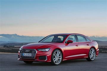 一周新车丨奥迪、宾利、雷诺、现代、绿驰等多款新能源汽车扎堆亮相日内瓦