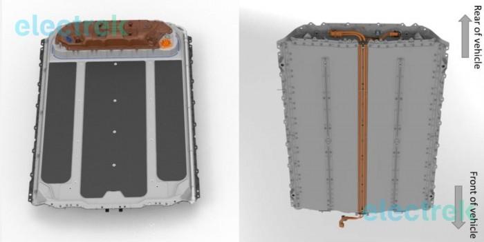 tesla-model-3-battery-pack-1-e1503508786552