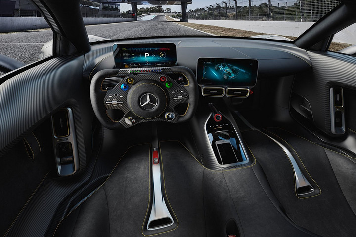 Mercedes-Benz-AMG_Project_ONE_Concept-2017-1600-0b.jpg