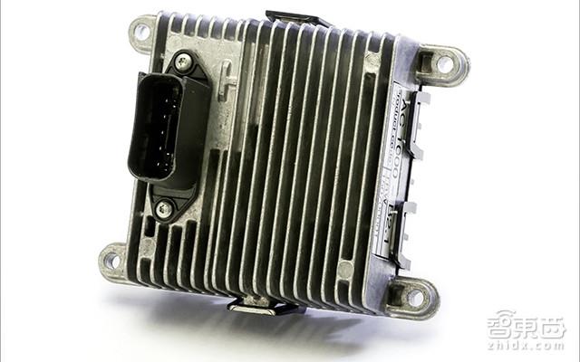 02-3_ZF_TRW_AC1000_Next_Gen_Radar 拷贝