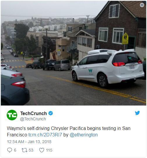 20180113 TechCrunch - Twitter.jpg