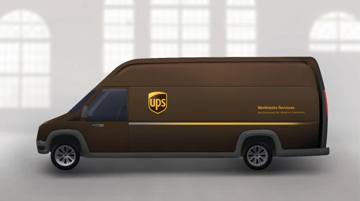 ups-phev-truck.jpg