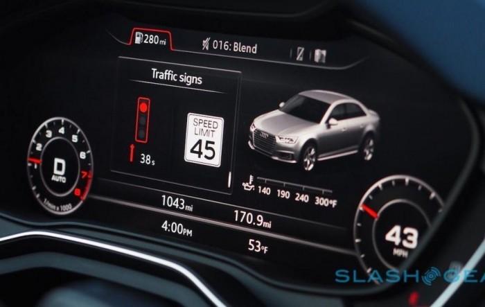 audi-traffic-light-information-0-980x620.jpg