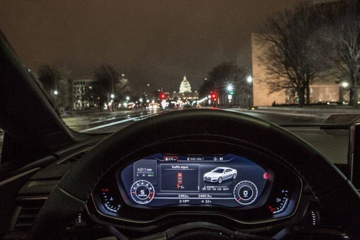 Small-Audi-expands-Traffic-Light-Information-to-Washington-D.C.-3947.jpg