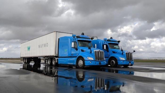 waymo-self-driving-tractor-trailer-3.jpg