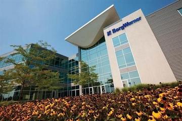 2亿美金收购Sevcon 博格华纳发力电动汽车