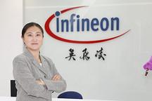 英飞凌:扩大现有产能 加速研发碳化硅产品
