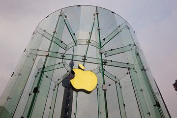 苹果重启造车计划,与宁德时代密谋动力电池?