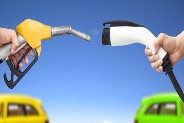 英国或将于2040年全面禁售燃油车