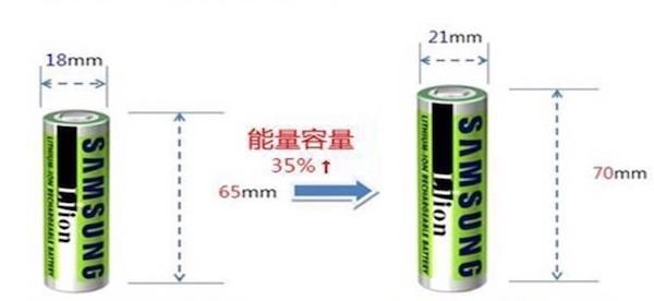 动力电池.jpeg