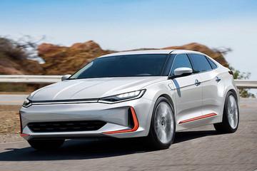 产品、制造稳步并举 威马汽车快速推进量产进程