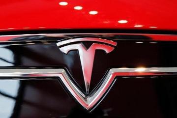 特斯拉将推小型SUV Model Y,与Model 3共用底盘