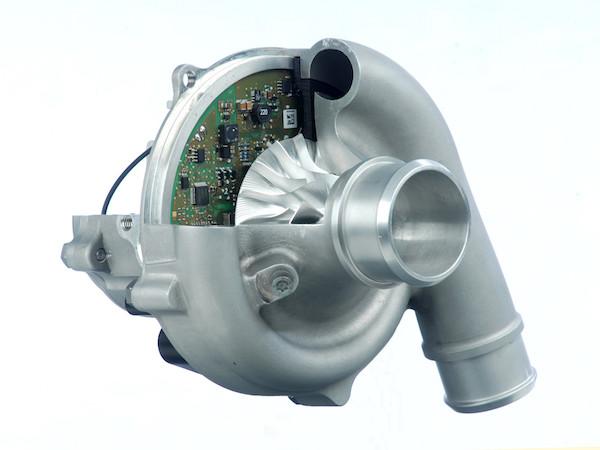 eBooster-1.JPG