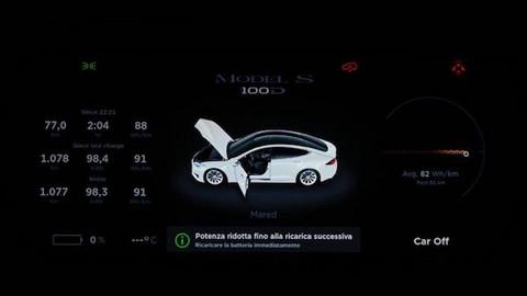 特斯拉model s3.jpg
