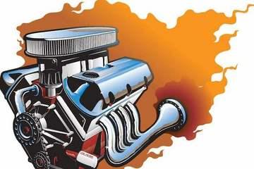 2023年德国汽车制造商将结束内燃机与ICE的开发