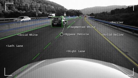 英特尔自动驾驶.jpg
