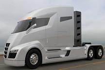 特斯拉开发电动无人卡车 竟然是为了修充电桩