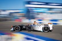 烧不起钱了 法拉第未来或将退出Formula E