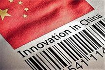 道阻且长,中国新能源车企该如何攻占美国市场
