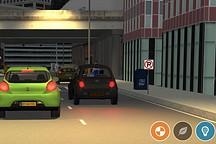 西门子全资收购天欧,要在自动驾驶测试与验证上打出新天下