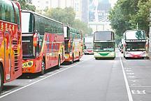 第八批推荐目录客车产品分析:累计1526款客车上榜,9款产品快充倍率超5C
